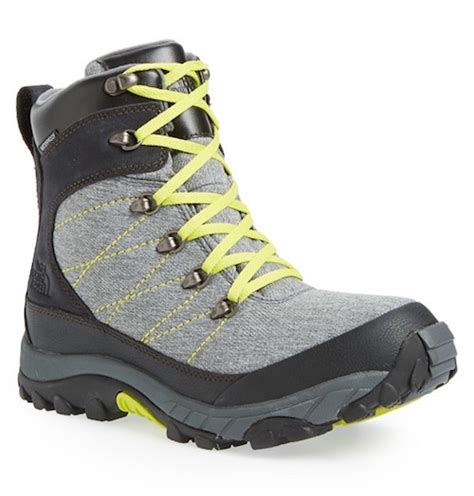 the best snow boots the best snow boots for