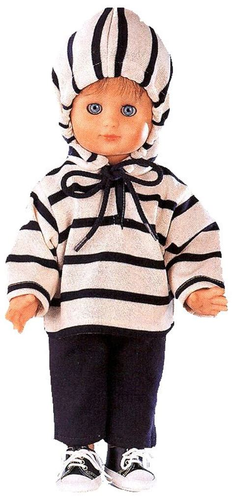 pattern in french translation 17 best images about american girl clothes patterns on