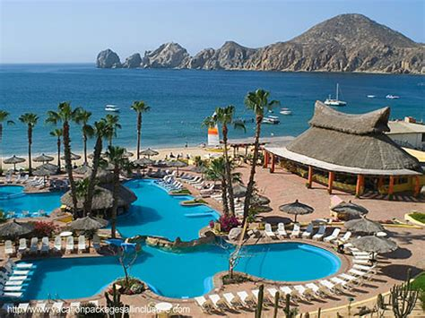 vacation places mexican vacations mexican vacations all inclusive best