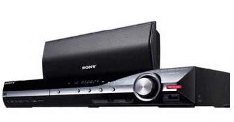 Home Theater Sony Karaoke tv led celular notebook 193 udio eletr 244 nico