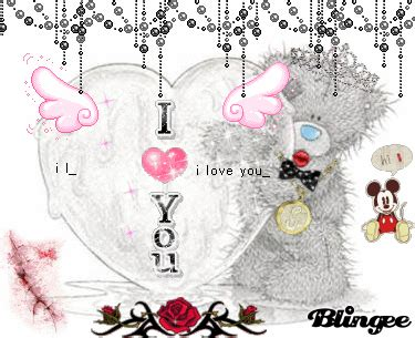 imagenes i love my husband me to you i love you picture 46725744 blingee com