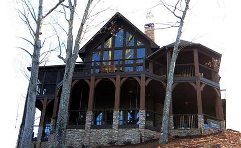 a frame lake house plans rustic house plans our 10 most popular rustic home plans