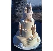 Unique Wedding Cake ♥ Design 806053  Weddbook
