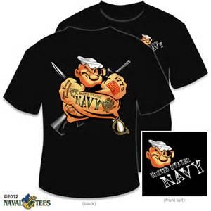 T Shirt Popeye 2 popeye t shirts images
