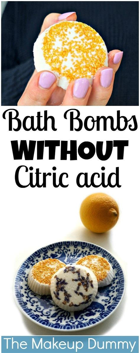 diy bath bombs without citric acid and epsom salt best 25 citric acid ideas on diy bath bombs epsom salt bath and diy bath salts color