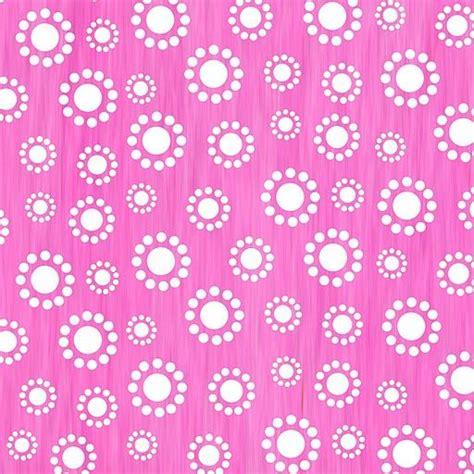 flor de papel para scrapbook pictures to pin on pinterest divertidos scrapbook para imprimir imagenes y dibujos