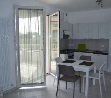 appartamenti in affitto da privati a rimini appartamenti affitto da privati rimini provincia