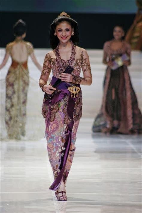 Kebaya Bali 11 22 best kebaya galore images on kebaya kebaya indonesia and modern kebaya
