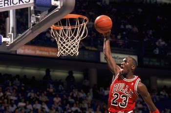 How To Do The Best Resume by Michael Jordan The Top 10 Dunks Of His Career Bleacher