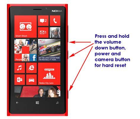resetting nokia lumia 720 nokia 720 hard reset mitramobile flash file store all
