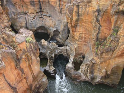 boat cruise hazyview blyde river canyon mpumalanga south africa world for