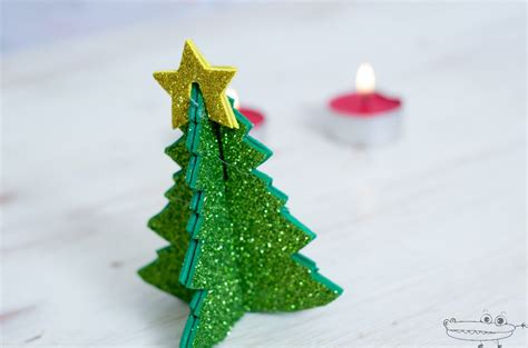arboles de navidad manualidades infantiles 193 rbol de navidad 3d en goma manualidades infantiles