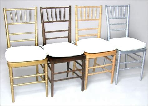 Cheap Chiavari Chair Rental Miami by Rental In Miami Tents Chairs And Tables