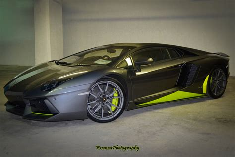 african sports cars exoticspotsa week 19 2017