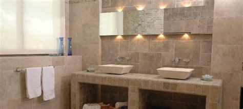 Ceramic Tile Design > Lighting Effects