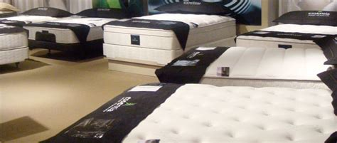 Mattress Refurbishing Companies by Top Seven Mattress Companies That New Yorkers Can Rely On