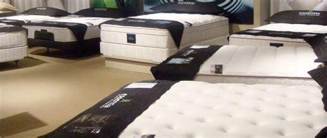 los angeles mattress adjustable bed made in la