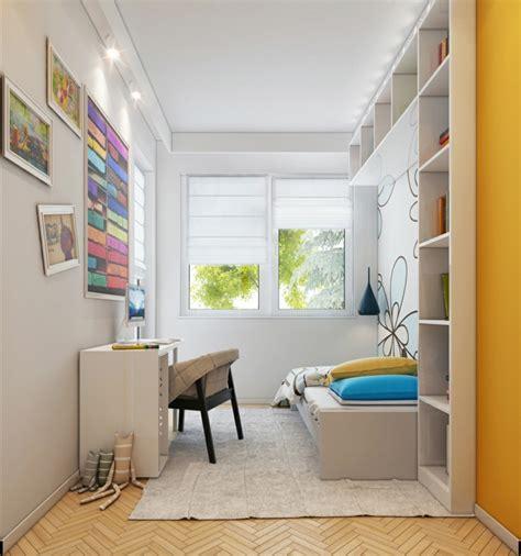 Kinderzimmer Jungen Einrichten by Kleines Kinderzimmer Einrichten 56 Ideen F 252 R Rauml 246 Sung