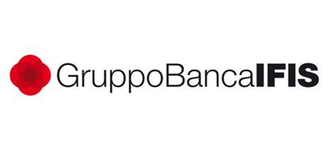 Banca Ifis Genova by Assunzioni Banca Ifis Aperte Le Nuove Posizioni