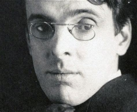 William Butler Yeats Essay by Now As To Magic It Is Surely Absurd To Hold Me Quot W By William Butler Yeats Like Success