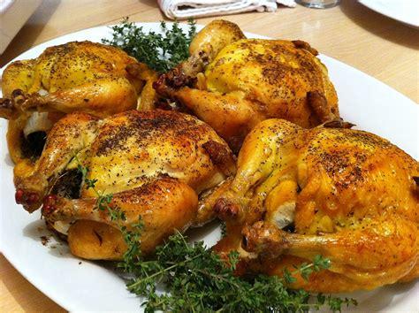 pat s deep fried cornish game hens recipe dishmaps