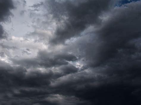Rainy Awan sky backyardsafari s