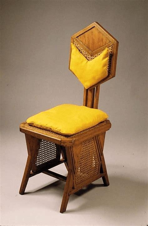furniture  frank lloyd wright mid century modern groovy