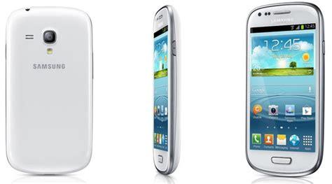 Samsung Ace 3 Vs S3 Mini comparativa samsung galaxy ace plus vs samsung galaxy s3