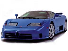 Bugatti Eb100 Bugatti Eb110 The Wheels Of Steel