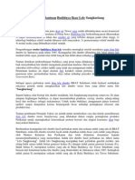 proposal program mahasiswa wirausaha arief