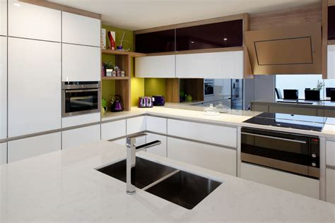 Kitchen Furniture Perth Kitchen Furniture Perth 100 Images Kitchen Designs
