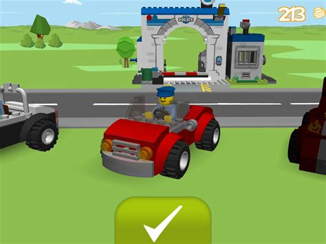 lego juniors apk lego 174 juniors quest apk free adventure android