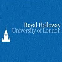 Royal Holloway Mba Scholarship by Royal Holloway Of Scholarships For