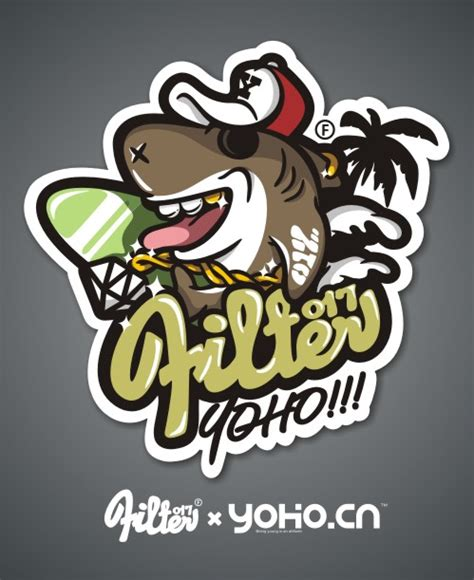 Sticker Keren Stiker For Laptop and creative custom sticker the wondrous pics