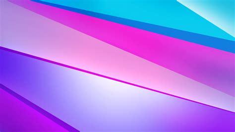 imagenes con wallpaper colorido fondo de pantalla fondos de pantalla colorido