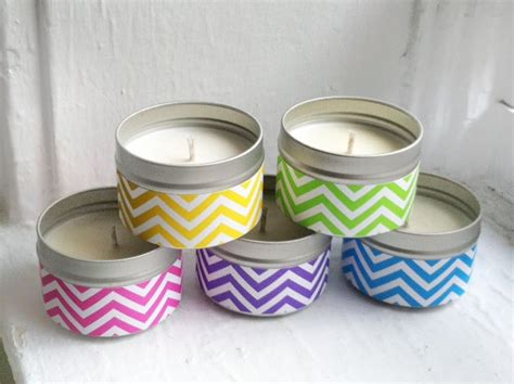 Handmade Candles Ideas - 17 amazing handmade candle decoration diy ideas style