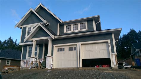 move in time for the shawnigan package pacific homes