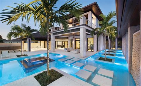 home design magazine naples distinctive design home design