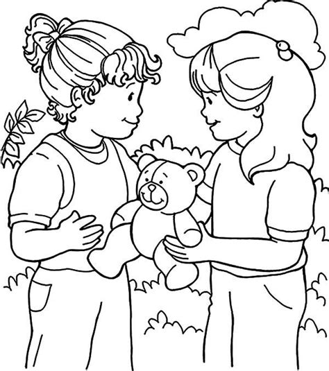 share toys clipart 15