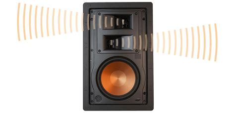 are in ceiling speakers for surround sound are ceiling speakers for surround sound