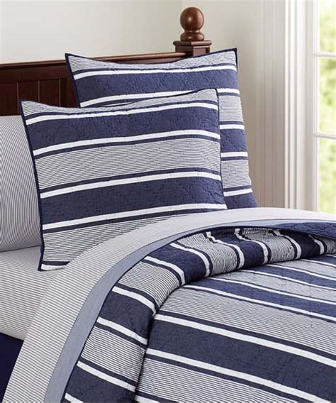 boys coverlets boys quilts boys bedding quilts boys comforters