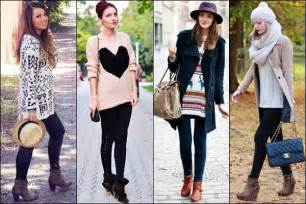 how to wear boots in various styles and heights ankle