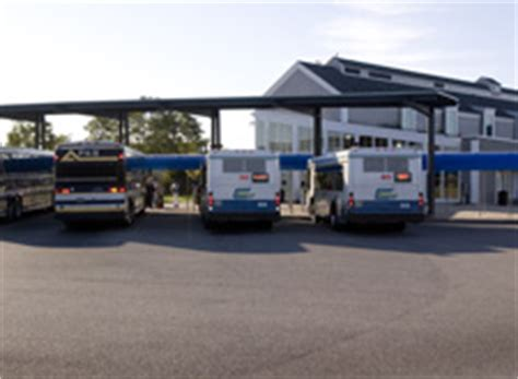 plymouth and brockton schedule cape cod hyannis transportation center
