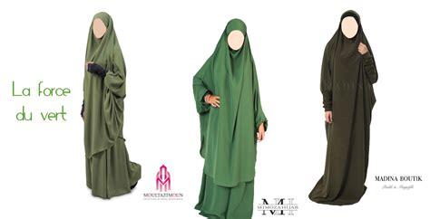 Jilbab Segiempat Rs 41 1 les jilbab de couleur on aime le pratique de la femme musulmane