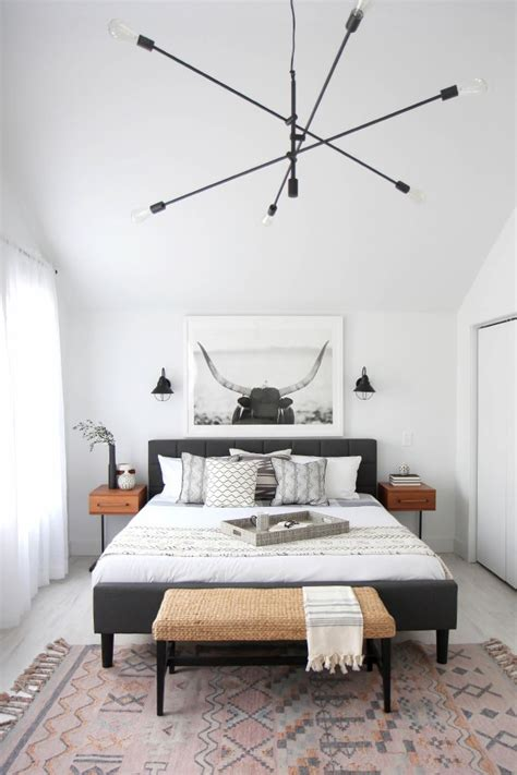 small modern bedroom best 20 small modern bedroom ideas on pinterest modern