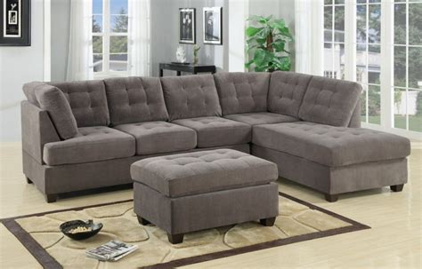 suede couch microfiber suede couch foter