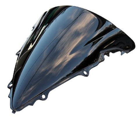 Visor Windshield Smoke Yamaha Aerox 155 23 coolest tinted visors
