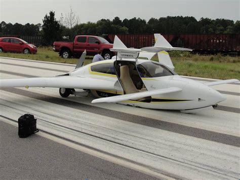 Home Interior Websites File N52bz Gearup Jpg Velocity Aircraft Wiki