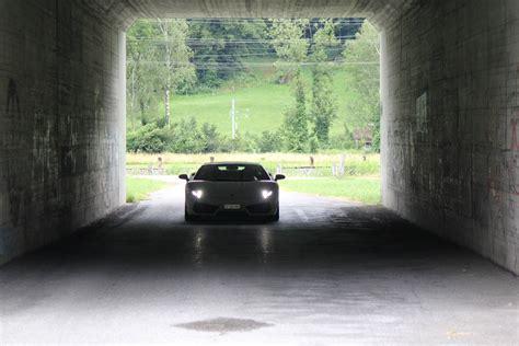 Auto Mieten G Nstig by Lamborghini G 252 Nstig Mieten