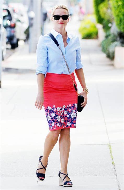 Korean Style Stelan Midi Dress Combination Imelda Citra Nirwana 5 combos successful swear by whowhatwear au
